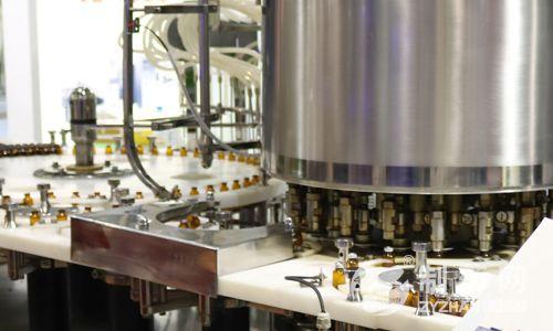 为推动高端药品制剂生产,药企对制药设备需求将不断上升