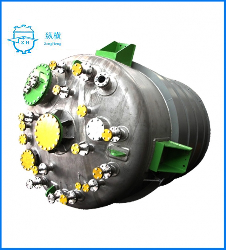 井冈山压力容器伟德国际1946源自英国