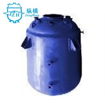 九江betvictor32mobi蒸馏器
