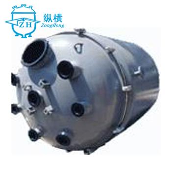 南昌betvictor32mobi坯罐
