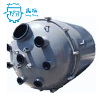 鹰潭betvictor32mobi坯罐