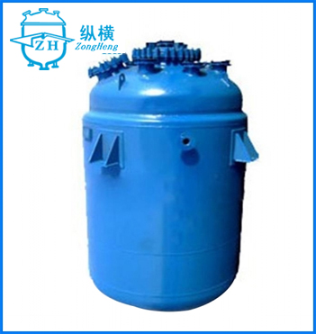 南昌betvictor32mobi立式储罐