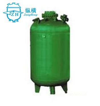 九江betvictor32mobi立储罐