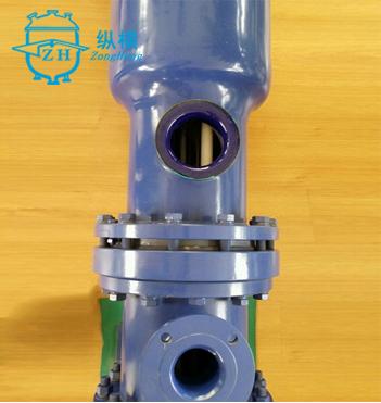 赣州betvictor32mobi列管冷凝器10平方