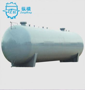 南昌液化石油气储罐