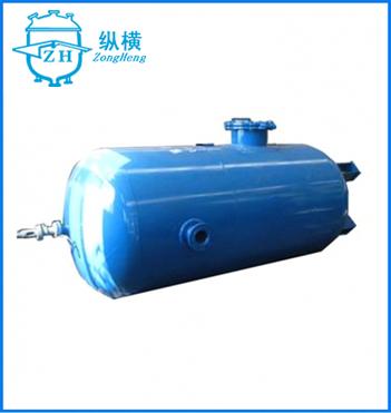 南昌betvictor32mobi卧式储罐