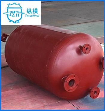 南昌碳钢储罐