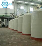 工业塑料伟德国际亚洲权威官网|点击进入|