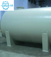 九江工业塑料伟德国际亚洲权威官网|点击进入|
