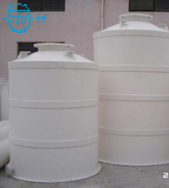 工业塑料设备