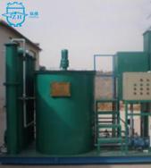 九江污水处理工程伟德国际亚洲权威官网|点击进入|
