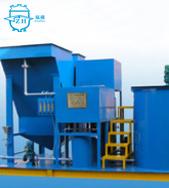 南昌污水处理工程伟德国际亚洲权威官网|点击进入|