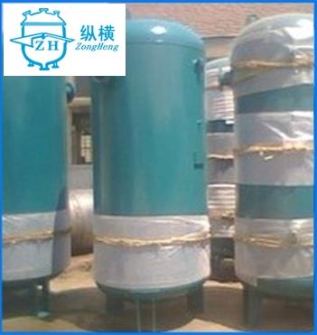 储气罐压力容器