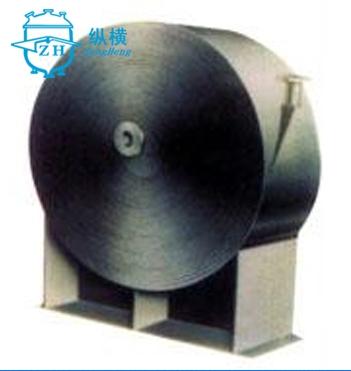 不锈钢螺旋板冷凝器