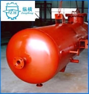 锅炉压力容器